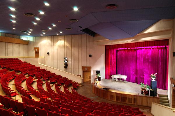 koncertnyj-zal